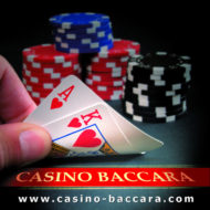 Casino Baccara International