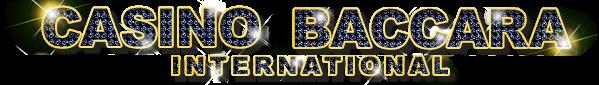 Casino Baccara International